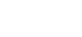 Merrythought Village